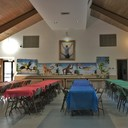 2018 VBS Setup & Decorations are Ready photo album thumbnail 5