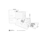 Architectural Drawings - The plans photo album thumbnail 4