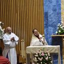 Feast of Corpus Christi June 22 2014 photo album thumbnail 3