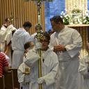 Feast of Corpus Christi June 22 2014 photo album thumbnail 1