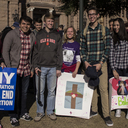 2016 Texas Rally for Life - Austin Texas photo album
